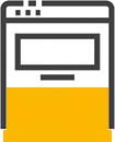 icon box 2