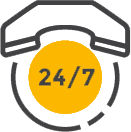 icon box 3