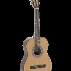 Admira Alba 1/2 Konzertgitarre
