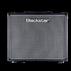 Blackstar HT-112OC MK II Cabinet