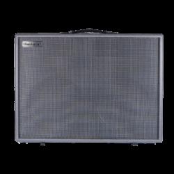 Blackstar Silverline 212 Box