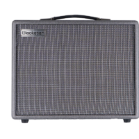 Blackstar Silverline Special 50W Combo