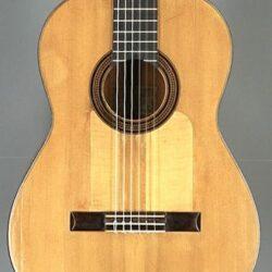 Domingo Esteso - 1924