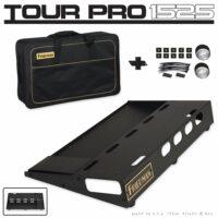 Friedman Tour Pro 1525