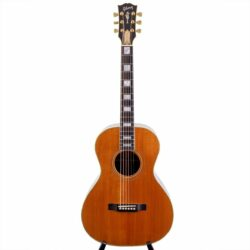 Gibson L-20 special