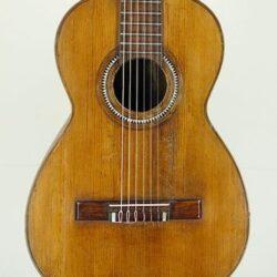 Jose Serratosa, Barcelone - c. 1910