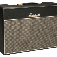 Marshall 1973X Handwired Combo