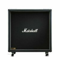 "Marshall MR1960B 4x12"" Gitarrenbox"