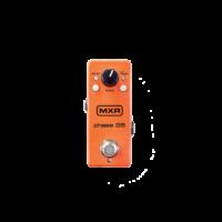 MXR M290 Mini Phase 95 Phaser