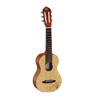 Ortega RGL5 Guitarlele