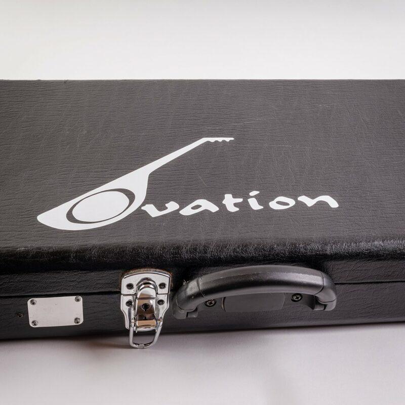 Ovation Viper 1975