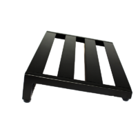 Pedaltrain PT-CL1-SC Classic Pedalboard inkl. Gigbag