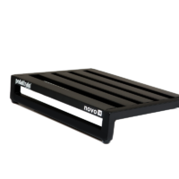 Pedaltrain PT-N18-SC NOVO 18 Pedalboard inkl. Soft Case