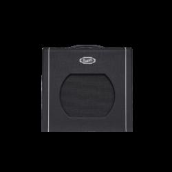Supro Blues King 12 Combo Röhrenverstärker