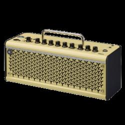 Yamaha THR10IIW Wireless Modeling Combo