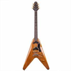 Gibson Flying V2 1980