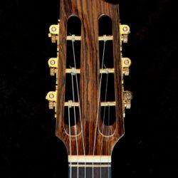 Strasser Manouche - Gipsy Jazz Guitar