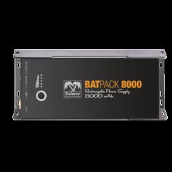 Palmer Batpack 8000