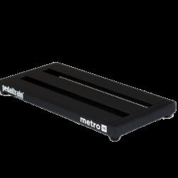 Pedaltrain PT-N18-SC Metro 16 inkl Soft Case