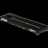 Pedaltrain PT-NPL-SC NANO+ Pedalborad inkl. Soft Case