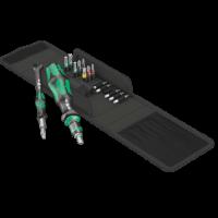 Wera Wacken Set 1 Werkzeugsatz
