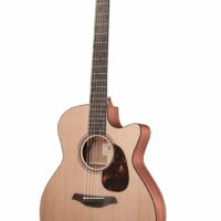 Furch Blue Gc-CM SPE Master Choice Natural