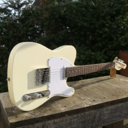 Aria 615 Frontier Ivory