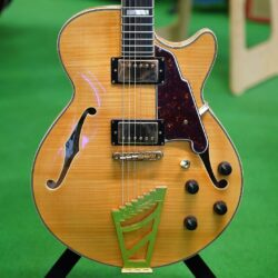 D'Angelico EX-SS Excel