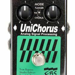 EBS Uni Chorus EBS Uni Chorus