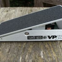 Ernie Ball EB6180 VP-JR Volumenpedal