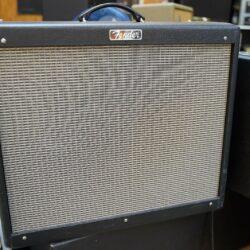 Fender Hot Rod Deville III 212 Combo
