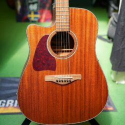 Ibanez AW240LECE-OPN