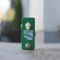 Lovepedal Pickle Vibe