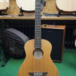 Oriolo FSA-07