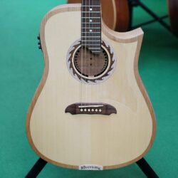 Riversong Traditional 1 PN