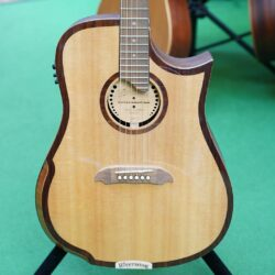 Riversong Traditional 2 PN