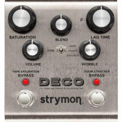 Strymon Deco