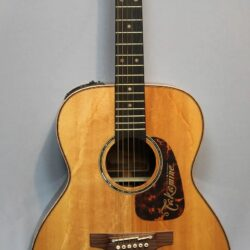 Takamine TLE-M1 Limited Edition