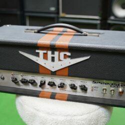 THC Speedstar 100 Head