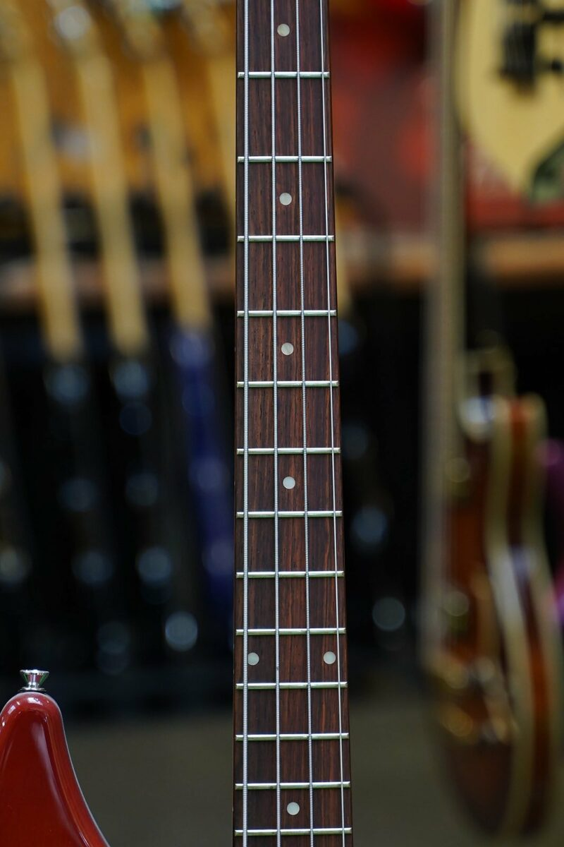 Vigier Excess Bass 4