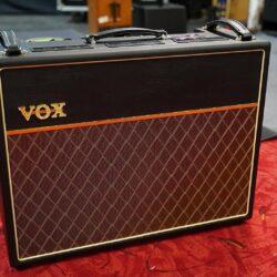 VOX AC30HW60 Limited #89