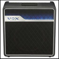 """Vox MVX150C1, Nutube-E-Gitarrencombo, 150 Watt, 1x12"""""""