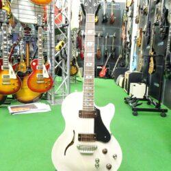 Vox VIRAGE Pro Singlecut, Ash Blonde, Made in Japan - New Old Stock -
