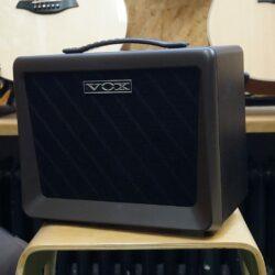 Vox Vx50 Ag Akustikamp