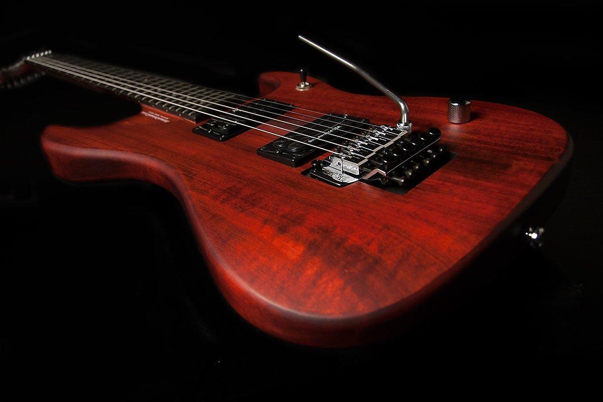 Guitar 3 Way Pickup Wahlschalter für E-Gitarren Parts Schwarz