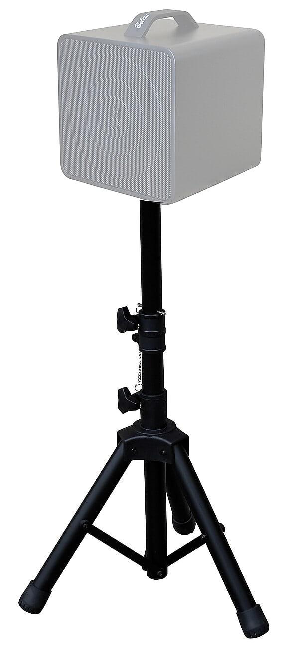 Belcat Combo Stand for Belcat Busker Acoustic Combo