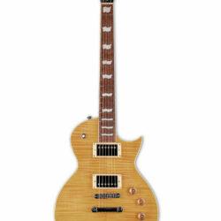 ESP LTD EC-256 VN Vintage Natural Singlecut E-gitarre