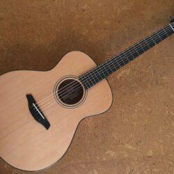 Furch Green G-CM Acoustic Guitar Grand Auditorium NEW