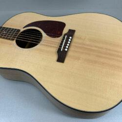 Gibson G-45 Standard Antique Natural