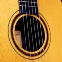 Gibson Memphis Lucille - B.B. King (Handgefertigt, Cherry Red, ES-355 BJ 2016)